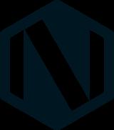 nsy-logo